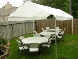 tent rentals jacksonville fl special events tent rental jacksonville fl big air 904 240 0451