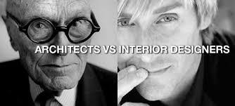 Interior Designer Vs Decorator Tips For Architecture U2022 When It Comes To Work Which Has