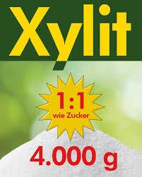 Preiswerte K Hen Xylit Birkenzucker Erythrit Hier Bestellen Beste Preise Für Sie