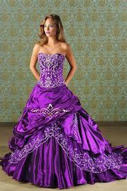 purple dresses for weddings purple dresses for weddings ostinter info