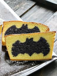 easy surprise batman cake playdate sweet and savory meals