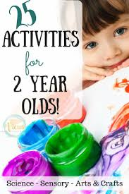 the 25 best activities for 2 year olds ideas on pinterest