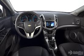 opel orlando chevrolet orlando 2 0 2013 auto images and specification