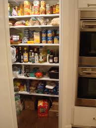 Pantry Cabinet Ideas by Smart Corner Pantry Cabinet Ideas U2014 Readingworks Furniture