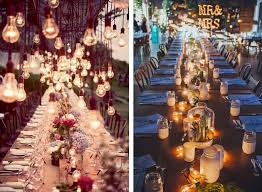 wedding lighting ideas 26 creative lighting ideas for your wedding reception