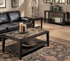 Coffee Table Granite Coffee Table Marvelous Granite Coffee Table Furniture Granite