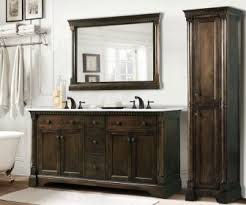 24 inch deep wall cabinets 24 inch deep wall cabinets tag you will like this 12 inch wide