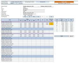 Blank Spreadsheets Free Blank Spreadsheet Templates