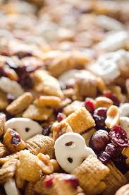 best 25 chex mix recipes ideas on chex recipes chex