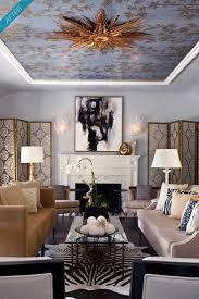 zebra living room decor christmas lights decoration