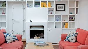 how to make a small room look bigger with paint 20 easy tips to make any space look bigger rent blog