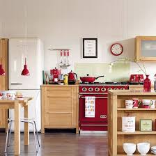 free standing kitchen ideas 5 best freestanding kitchen ideas kitchen ideas