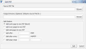 Count Number Of Pages In Pdf Itext Pdftools Homepage Pdftools