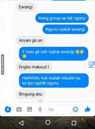 Meme Comic Jawa - meme comic indonesia