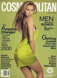 niki taylor talks about pregnancy popsugar moms niki taylor style and work 2011 06 15 11 20 23 popsugar fashion