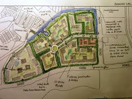 farm architectural drawings designs and planning in nigeria