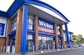 wickes to stock dulux paint offer