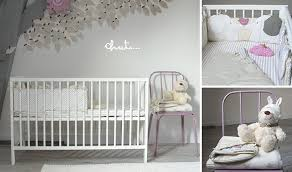 pochoir chambre bébé pochoir chambre bebe amazing excellent affordable finest frise