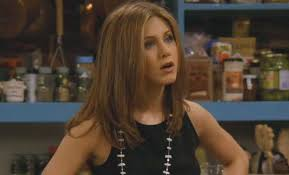 the rachel haircut 2013 jennifer aniston will never have her rachel haircut back indian