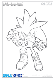 silver channel coloring page by fuzon s on deviantart