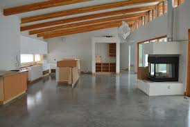 beton ciré pour cuisine resultado de imagen de cuisine beton cire casa reignier