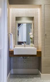 powder bathroom design ideas half bath ideas on a budget minimum bathroom size building