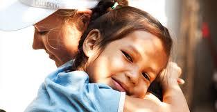 sponsor a prevention child destiny rescue