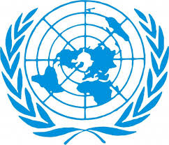 United Nation Flag Disability Rights Uk Event On Un Convention 15th Sept Volition
