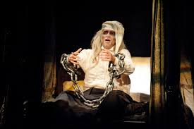 dallas theater center u0027s 2011 christmas carol perfect for kids and