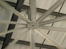 large outdoor ceiling fans ceiling fans giant ceiling fan morning star church for our lady of