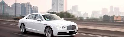limousine bentley chelsea limousine hire limo hire chelsea limousine hire chelsea
