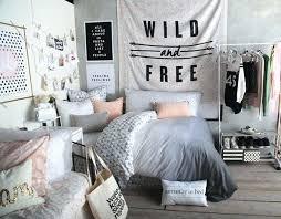 teenage bedroom decorating ideas ideas for teen room teenage girl bedroom ideas beautiful teen room