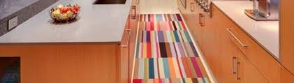 Kitchen Scatter Rugs Measuring For A Rug Easy Guide What Should You Consider