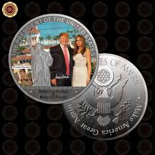 gold silver coin promotion shop for promotional gold silver coin