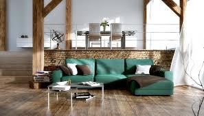 Interior Decor Blogs - Modern interior design blog