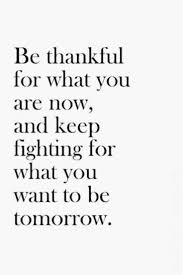 thankful quotes for thanksgiving best 25 being thankful quotes ideas on pinterest be thankful