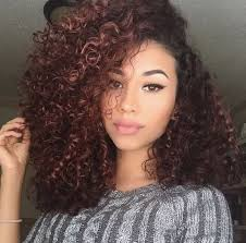 styles for mixed curly hair pictures on hairstyles for mixed curly hair cute hairstyles for