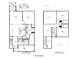 Detached Garage Floor Plans Old Shell Point The Pinckney Beaufort Homes For Sale