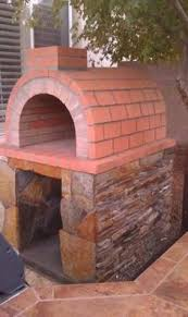 Diy Backyard Pizza Oven by How To Build A 42 U201d Wood Fired Pizza Oven Northwest Renovation