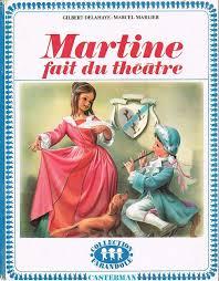 martine fait la cuisine martine bd informations cotes