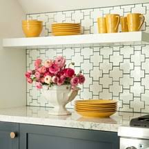 sacks kitchen backsplash rooms gallery tile inspiration sacks