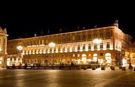 bureau de change rue du taur toulouse grand hotel de l opera toulouse great prices at hotel info