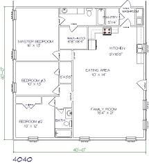 3 bedroom house plans 30 40 3 bedroom house plans creative snapshoot result for 30 by 40