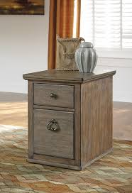 Metal 2 Drawer Filing Cabinet 45 Best File Cabinets Images On Pinterest Filing Cabinets