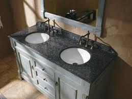 Best Modern Bathroom Amazing Modern Bathroom Vanity U2014 Indoor Outdoor Homes Best