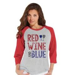 wine shirt funny drinking shirt wine not wine drinking