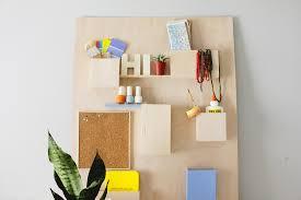 awesome wall mount hanging file folder organizer 3 pocket office