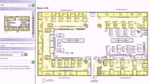 visio floor plan scale floor plan with visio youtube