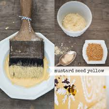 51 best color mustard seed yellow images on pinterest miss
