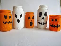easy diy halloween lanterns get crafty